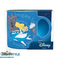 Disney beker / mok Alice in Wonderland