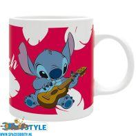 amsterdam-geek-winkel-speelgoed-merchandise-te-koop-Disney beker / mok  Lilo & Stitch Ohana