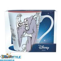 Disney beker / mok Sneeuwitje en de heks