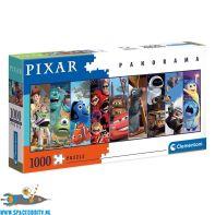 te koop-amsterdam-nederland-geek-winkel-Disney Pixar; puzzel panorama
