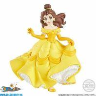 Disney prunelle doll trading figuur Belle