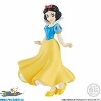 Disney prunelle doll trading figuur Snow White