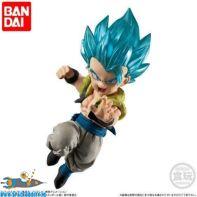 te koop, anime, winkel, nederland, Dragon Ball Adverge Motion 2 : Super Saiyan God Gogeta blue