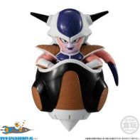 Dragon Ball Adverge series 13: Frieza First Form