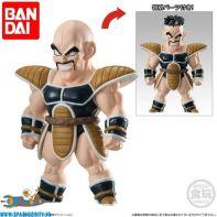 te koop, anime, winkel, nederland, Dragon Ball Adverge series 8 : Nappa figuurtje