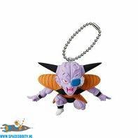 Dragon Ball mascot keychain UDM Burst 31 Ginyu
