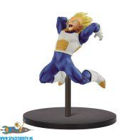 anime-winkel-amsterdam-geek-te-koop-Dragon Ball Super: Chosenshiretsuden Super Saiyan Vegeta pvc figuur 14 cm