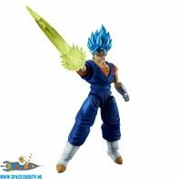 te koop, amsterdam, Dragon Ball Super figure rise standard Super Saiyan God Super Saiyan Vegetto