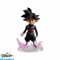 ​Dragon Ball Super gashapon UG 02 Goku black