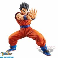 space-oddity-amsterdam-gfeek-winkel-Dragon Ball Super: Son Gohan Masenko pvc figuur