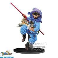 anime-figuren-winkel-amsterdam-Dragon Ball Z Super BWFC Son Goku pvc figuur 14 cm