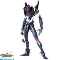 Evangelion Evolution Revoltech actiefiguur Evangelion Production Model-03