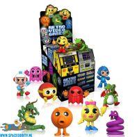 amsterdam-winkel-te-koop-Funko Retro Video Games mystery mini blind box figuur