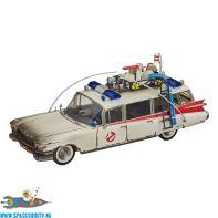 amsterdam-nederland-speelgoed-winkel-Ghostbusters: Afterlive Plasma Ecto-1