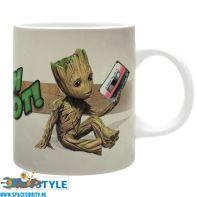 Guardians of the Galaxy beker/mok Groot