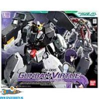 Gundam 00 Gundam Virtue 1/100 HG