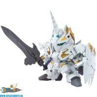 te koop, amsterdam, Gundam BB-385 RX-0 Knight Unicorn Gundam