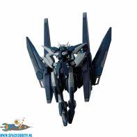 Gundam Build Divers 027 Gundam Zerachiel