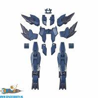 amsterdam, nederland, winkel, Gundam Build Divers Re:Rise Mercuone Unit
