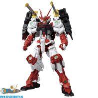 Gundam Build Fighters Sengoku Astray Gundam