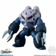 Gundam Converge 223 MSM-07 Z'Gok figuurtje