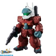 Gundam Converge 240 Mass Produced Guncannon