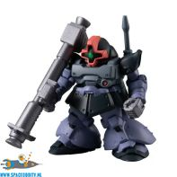 Gundam Converge 241 Rick Dom Zwei