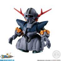 Gundam Converge plus 002 figuurtje Zeong