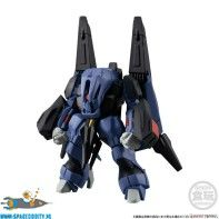 Gundam Converge plus 004 figuurtje Messala