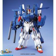 Anime store Amsterdam Gundam FA-010S Full Armor ZZ Gundam