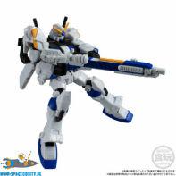 Gundam G Frame 07 Gundam Unit 4 set van 2 doosjes