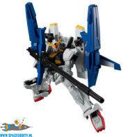 Gundam G Frame EX01 Super Gundam