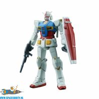 Gundam G40 IndustrIal Design ver.