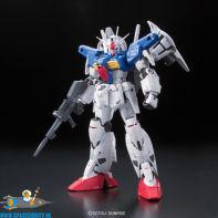 Gundam Real Grade 13 Gundam GP01FB Full Burnern