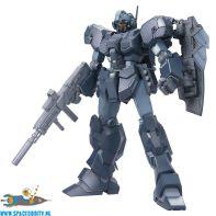 Gundam RGM-96X Jesta
