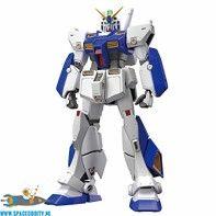 Gundam RX-78 NT-1 ver. 2.0 1 /100  MG