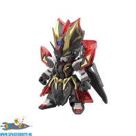 te koop, anime, nederland, Gundam Sangoku Soketsuden 24 Xun Yu Strike Noir