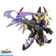 te koop, winkel, nederland, Gundam Sangoku Soketsuden 27 Xu Huang Gundam Deathscythe