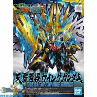 Amsterdam, Gunpla, store, winkel, Gundam Sangoku Soketsuden 29 Tian Bacao Cao Wing Gundam