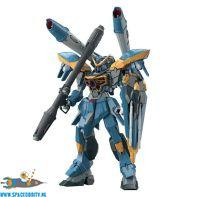 amsterdam-gunpla-winkel-nederland-Gundam Seed Full Mechanics Calamity Gundam