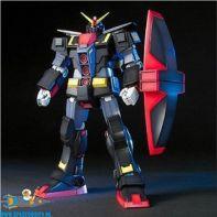 Gundam Universal Century 049 MRX-009 Psycho Gundam