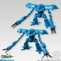 Gundam Universal Unit series 2 figuur Z HY-Gogg ver. A of B blind box