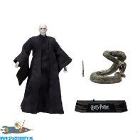 Harry Potter actiefguur Lord Voldemort