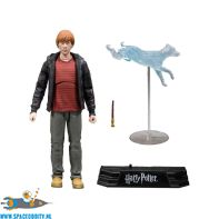 Harry Potter actiefguur Ron Weasley