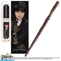 Harry Potter Wand: Cho Chang
