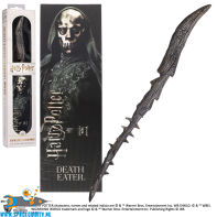 Harry Potter Wand : Death Eater