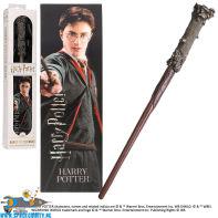 Harry Potter Wand : Harry Potter