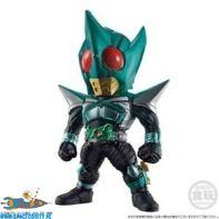 Kamen Rider Converge figuurtje 109 Kick Hopper