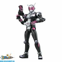 Kamen Rider figure rise standard Kamen Rider Zi-O