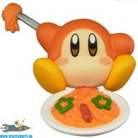 Kirby ManMaru manpuku collection Waddle Dee